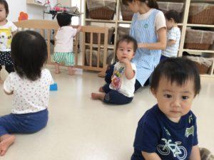 夏のまめのきキッズ (29)